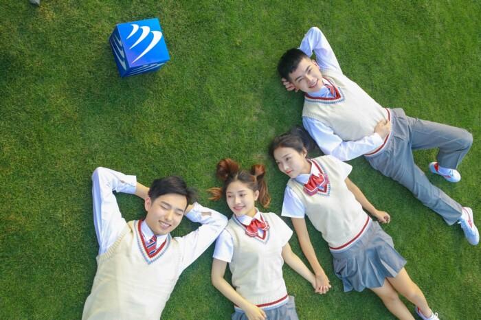 【春季报读指南】为什么家长都选择重庆新华电脑学校?