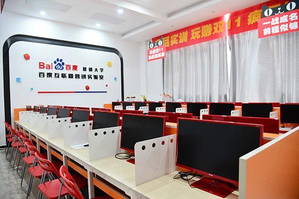 重庆好一点的职高学校有哪些 学什么技术好就业?