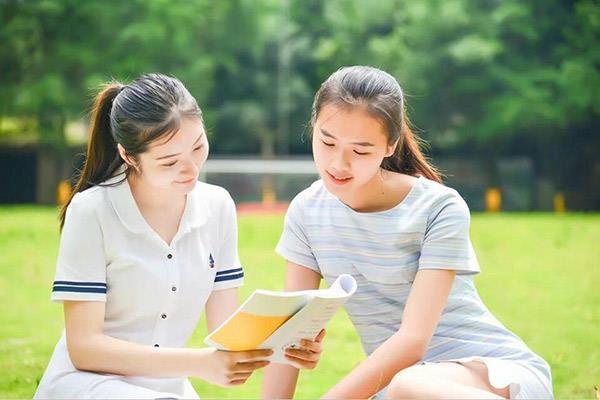 重庆有哪些大专院校,重庆好的专科学校排名,重庆有哪些专科院校