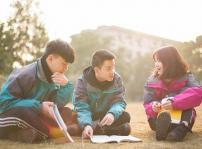 重庆计算机学院哪里好 学什么专业好找工作