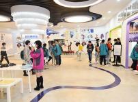 重庆互联网学院地址 重庆互联网学院好吗