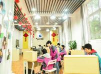重庆计算机学校选哪家 软件开发专业前景如何