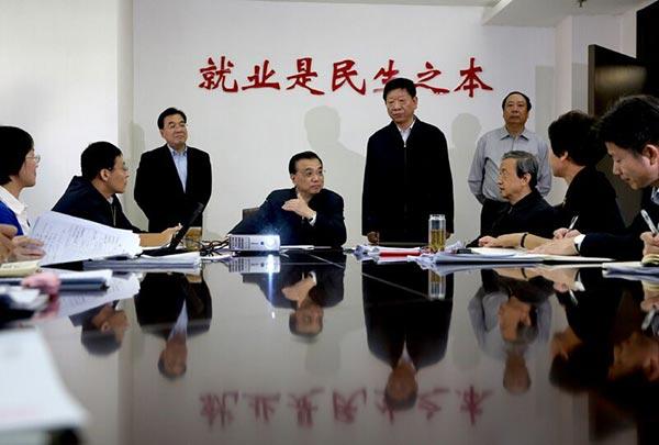 likeqiang.jpg