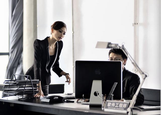 大学生:请选第一个老板,不要选第一份工作