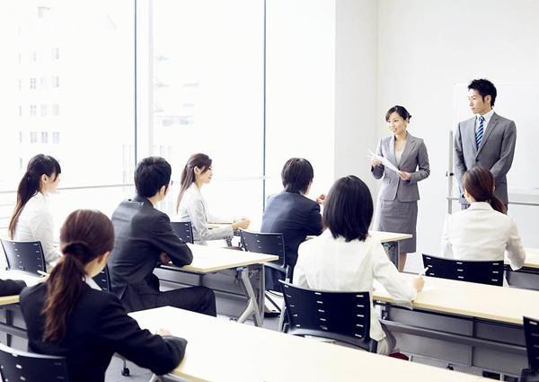 踏入职场,必须改变这5种学生思维,不然吃亏的是你!