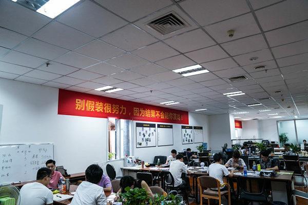 重庆新华电脑学校软件1701