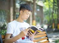 【新生心声】北京游学自信演讲 共同分享共成长