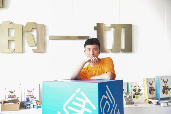 重庆软件开发培训