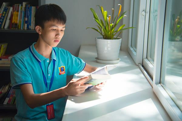 软件开发专业,软件开发新生-重庆新华电脑学校