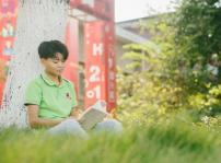 【新生故事】从电气自动化到软件工程师 我在新华找到人生新方向