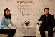 """新华声音,回响中国——新华九年蝉联""""回响中国""""多项重量级大奖"""