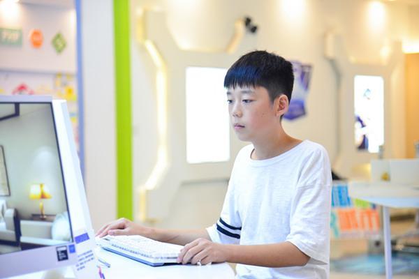 重庆新华电脑学校新媒体专业