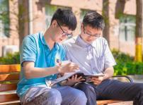 谭潇锋—传道授业 用专业经验说话