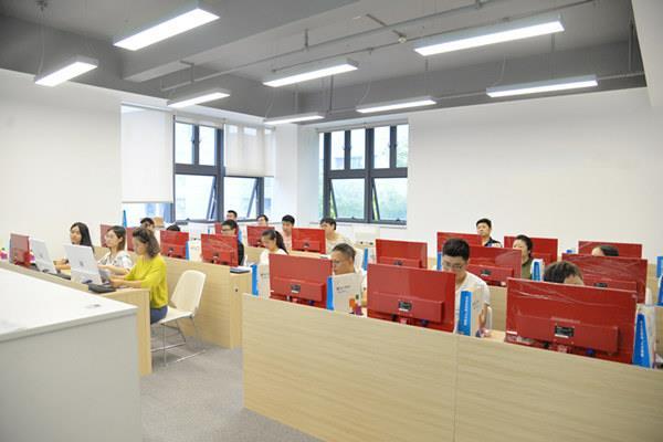 重庆蓁木室内设计有限公司室内装修设计培训