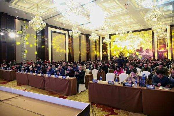 新华互联网杯XCG英雄联盟争霸赛全国总决赛颁奖典礼