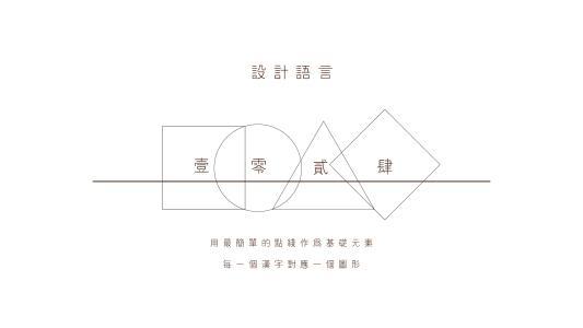 重庆壹零贰肆摄影公司招聘