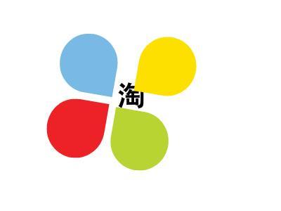 重庆淘亿科技有限公司招聘