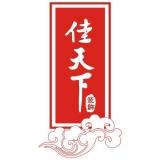 重庆佳天下装饰工程有限公司招聘