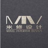 重庆米修室内设计有限公司招聘