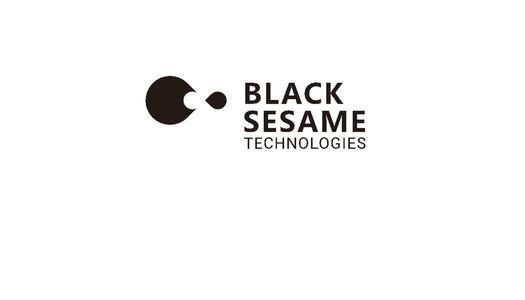 黑芝麻智能科技有限公司招聘