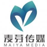 重庆麦芽传媒有限公司招聘