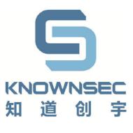重庆创宇后天信息技术有限公司招聘