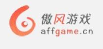 重庆宇羽科技(傲风游戏)有限公司招聘