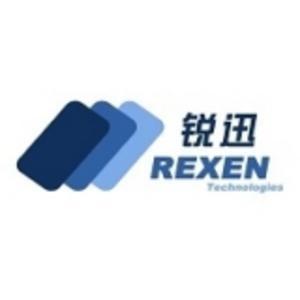 东锋互联(北京)信息技术有限公司招聘