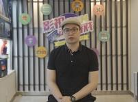 【成功学子】李代雨:未来不远,成功可期
