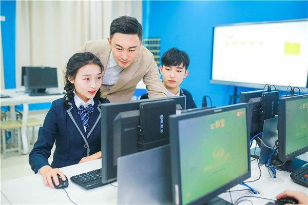 2019初中生中考成绩不理想