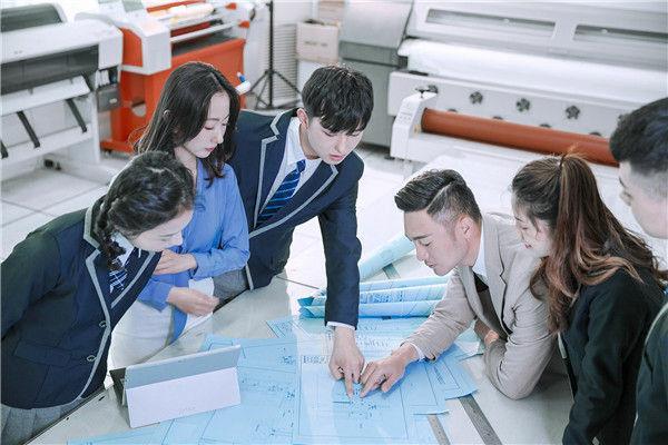 重庆新华电脑学校怎么样 专业好不好?