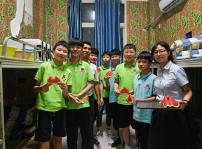 媒体关注:新华电脑学校的管理怎么样?