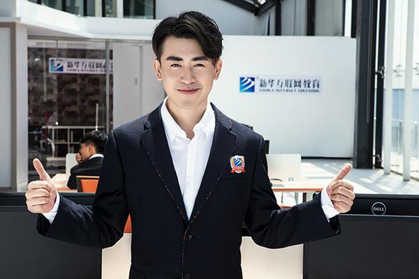 重庆哪个学校的就业比较好