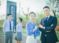 初中生学什么技术好找工作?