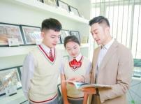 重庆初中毕业生学什么技术好