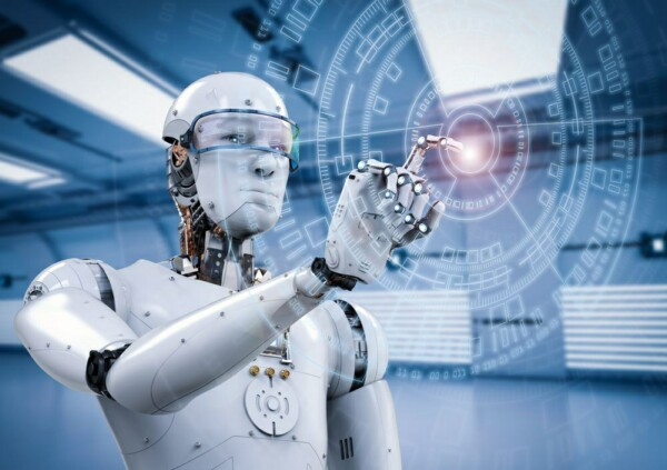 2020年初中生学什么技术?这个专业前景好