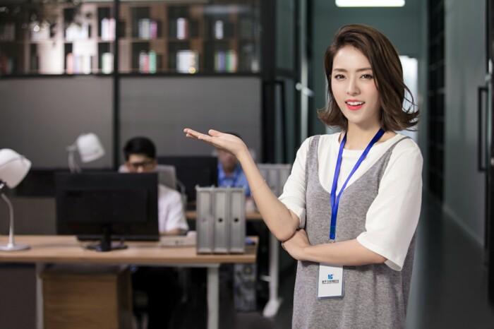 2020年女生学什么专业吃香 推荐高级行政专业