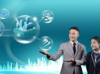 重庆新华电脑学校有哪些专业 前景如何