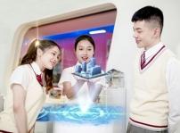 开学在即 来重庆新华的三大优势