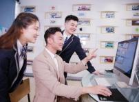 【媒体关注】国家发布16个新职业—工业互联网看新华