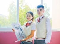为初高中生解析:学技术为什么到重庆新华