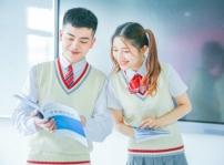 初高中毕业学技术 什么行业有前景?