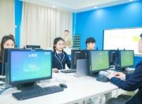 互联网:传统行业新活力,新兴行业新跨越