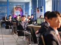 职业学校重在培养学生真本事 读职校就选新华电脑!