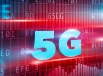 2021年 5G时代有哪些机遇?