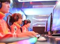 【专业说】重庆新华之电子竞技与新媒体运营专业