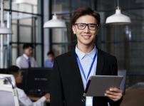 就业应聘过程中有什么注意事项