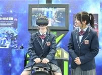 【专业说】重庆新华之VR建筑表现大师专业