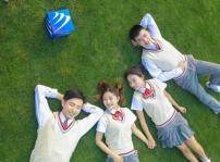 重庆新华电脑学校:择校不满意,转学要趁早!