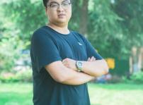 就业学子李文强 从普通毕业生到运营主管